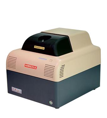 Insta Q96 Plus Real-Time PCR-Gerät