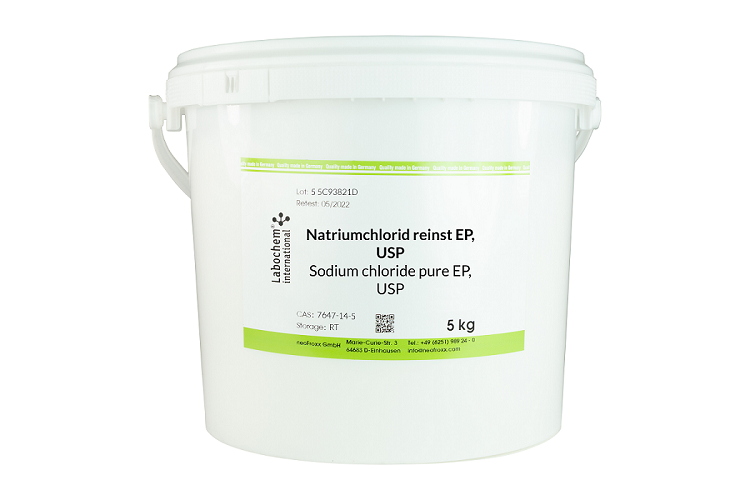 neoFroxx_Angebot_LC-4524.2_Natriumchlorid-reinst-EP-USP-(pharma-grade)
