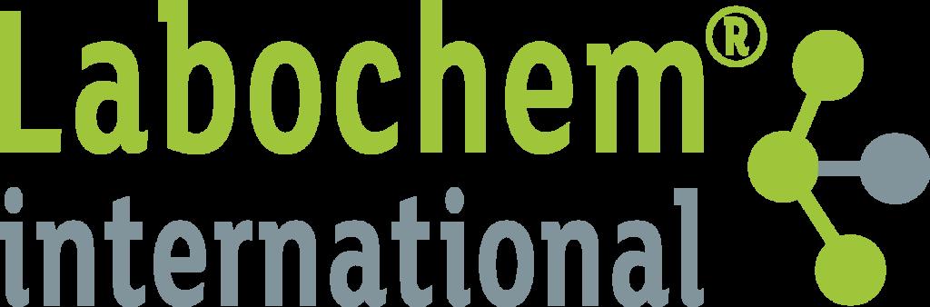 Logo der neoFroxx Eigenmarke Labochem