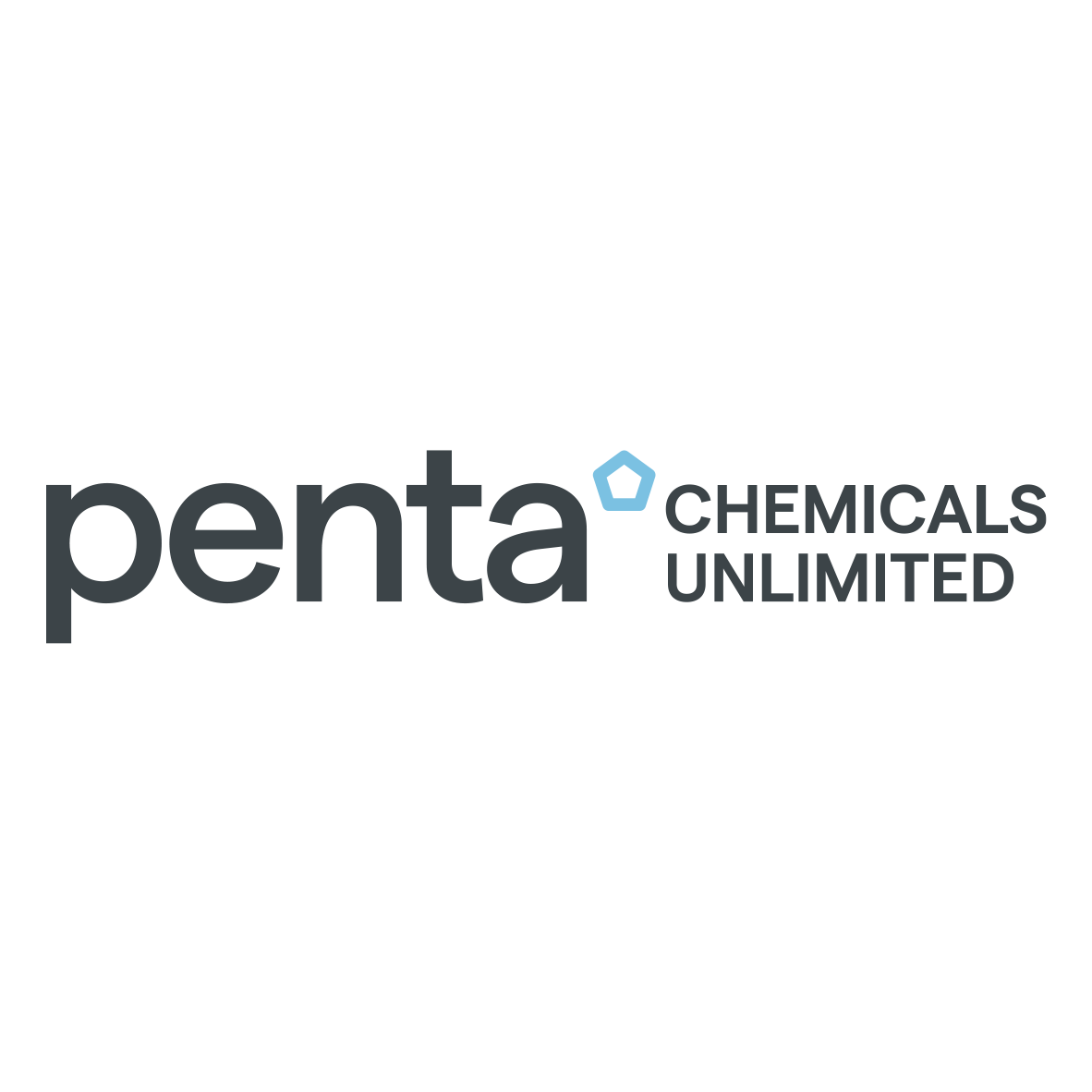 Logo des neoFroxx Partners Penta