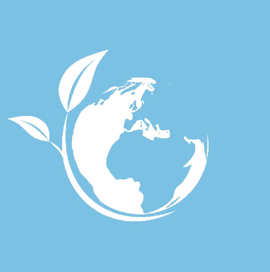 neoFroxx übernimmt ökologische Verantwortung