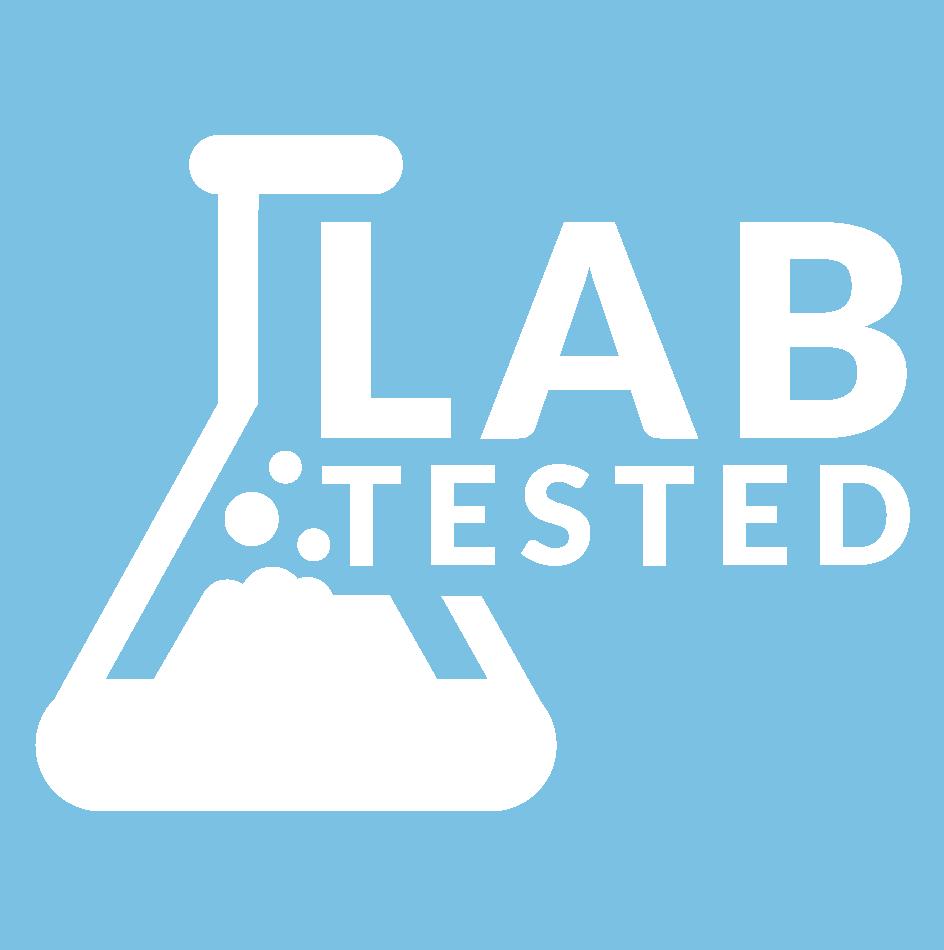 Zertifiziertes Labor