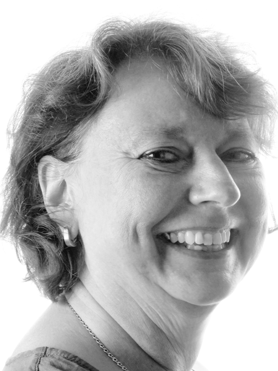 Evelin Adt-Träutlein