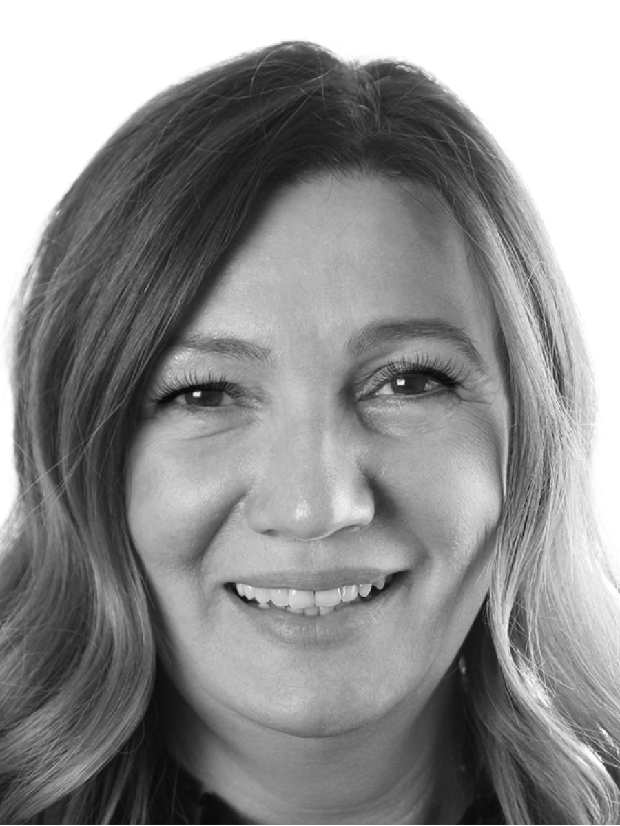 Katarina Maksimovic