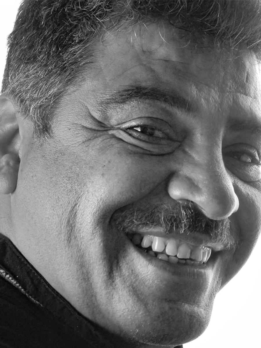 Dr. Mehdi Hosseini