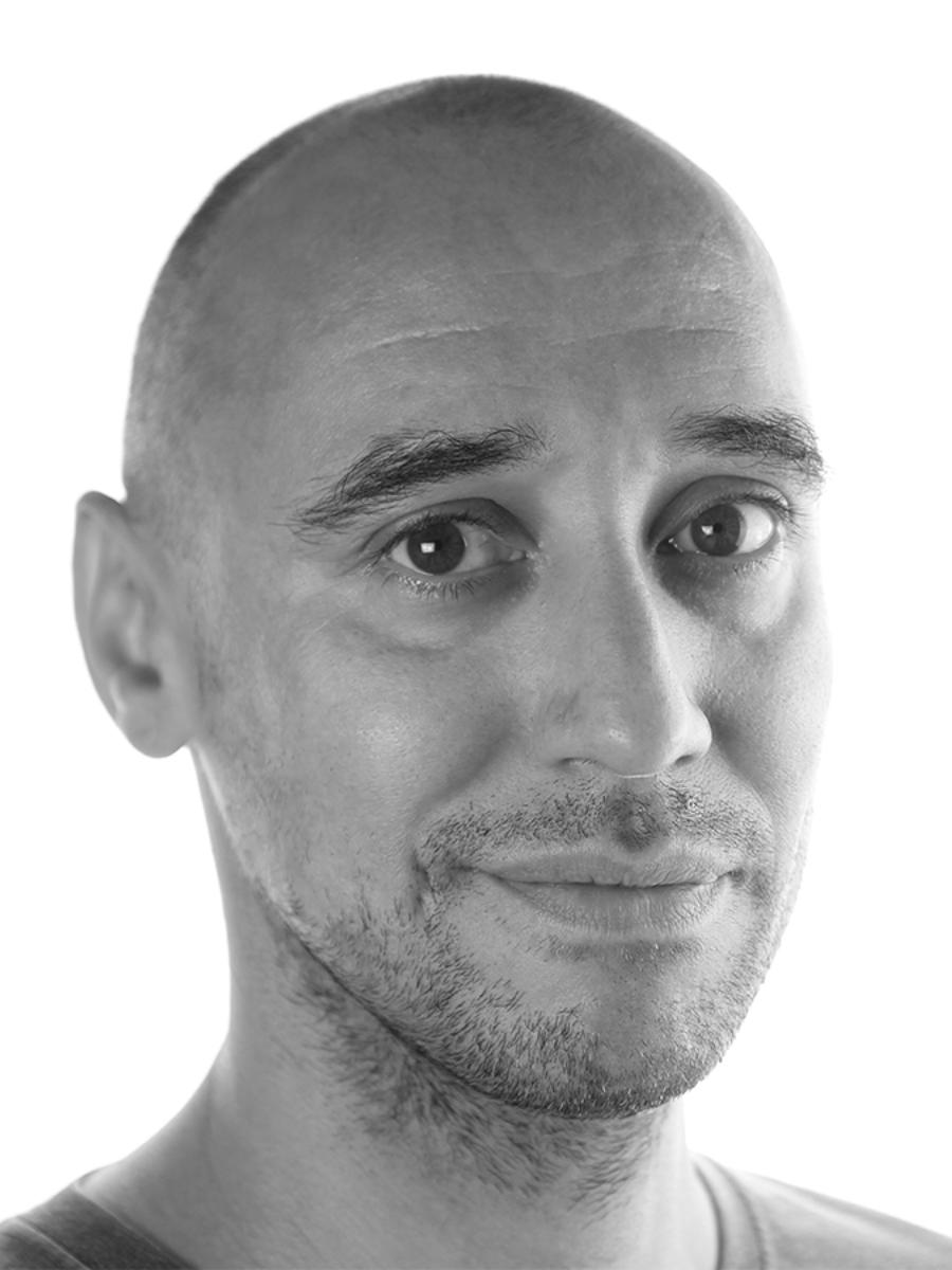 Stefan Rettig
