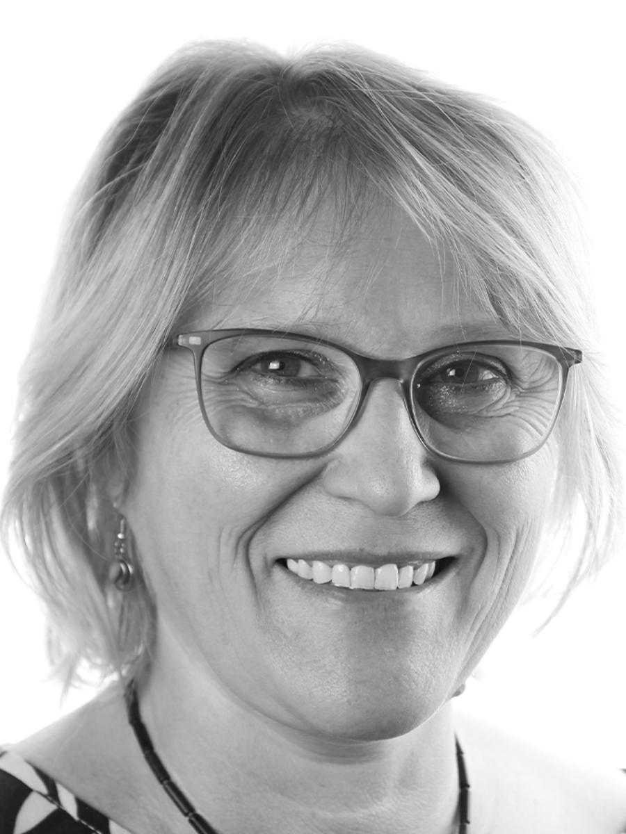 Susanne Frasch
