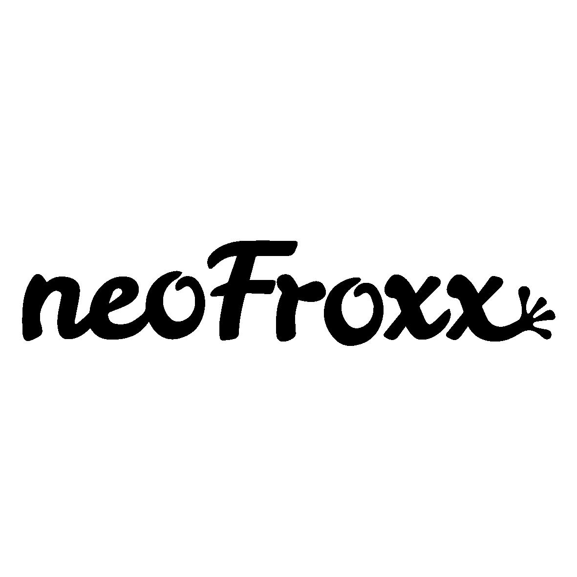 neoFroxx Logo