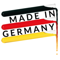 Die neoFroxx Eigenmarken werden in Deutschland produziert