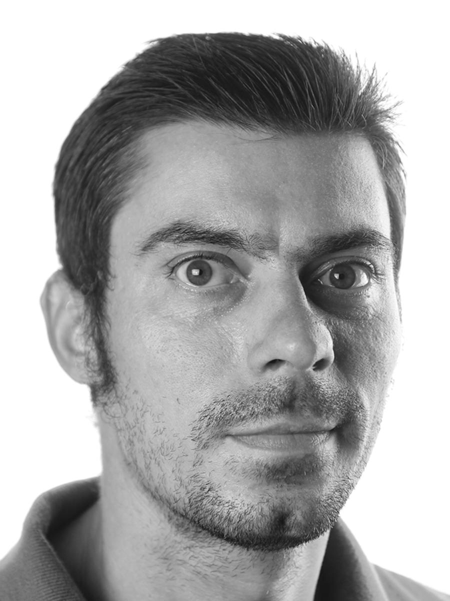 Julian Ofenloch